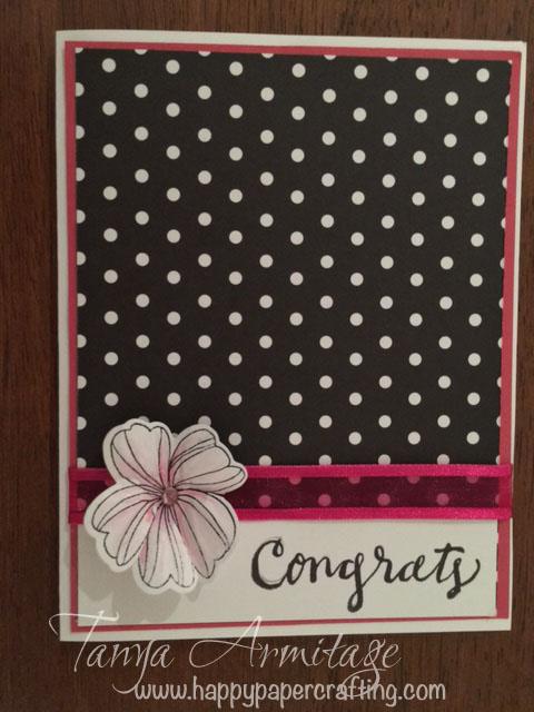 rosecard copy