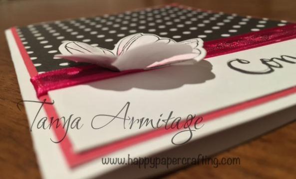roseclosecard copy