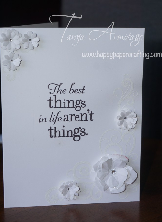 best things card2