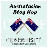 blogbadge