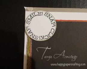 curved stamped image.jpg