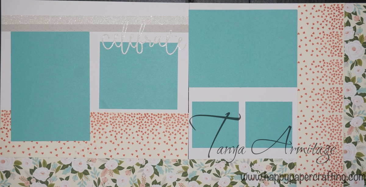 CTMH Hello Lovely Blog Hop